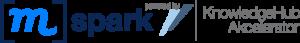 mspark-logo