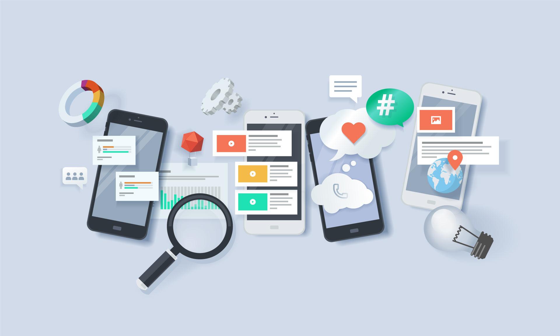 fraud i viewability w reklamie mobilnej - fraudbusters.pl